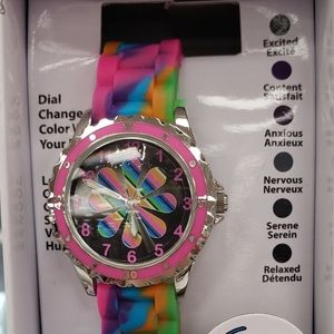 NEW!Watch for kids